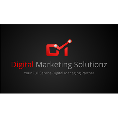 DM Solutionz F.Z.E. is a full-service digital marketing agency in Ajman near Dubai, which means that no matter what their clients need them to help them with, DM Solutionz F.Z.E. can deliver stellar results. As a one-stop shop for everything related to online marketing, DM Solutionz F.Z.E. works with clients both big and small to create and implement custom online marketing plans for their companies.