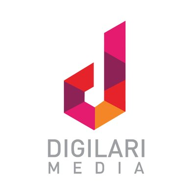 Digilari Media is a results-driven agency in Australia, specializing in a multitude of channels, which they use to challenge conventional wisdom in the marketplace. Digilari Media lay the path as the disruptor, use their creativity and depth of knowledge to derive marketing strategies that work for you. Digilari Media don't believe in lock-in contracts, preferring instead to do great work for their clients becoming an extension of their business. Digilari Media are affordable, accountable and not bad peeps to have on your extended team.