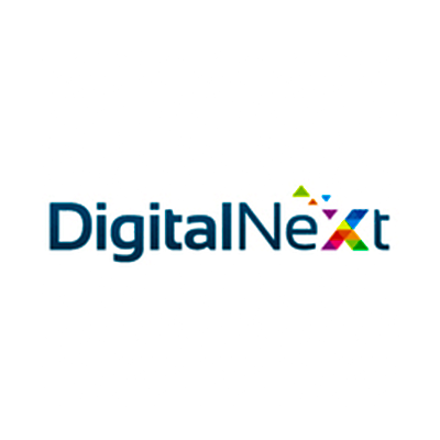 Digital Next AUS is a Google premier partnered search marketing specialists, their focus is to deliver consistent value to your business through increased online visibility. Whether your core channel of choice is SEO, PPC, Social Media or all 3, the fact remains that each cog in your marketing mix should be yielding a return. That's what Digital Next AUS thrive upon.When they opened the doors to Digital Next in 2008, it was with the sole mission of providing total transparency throughout each of their services. From educating their clients to campaign reporting, their team of writers, designers, strategists and account managers are dedicated to finding and implementing growth opportunities for your business.