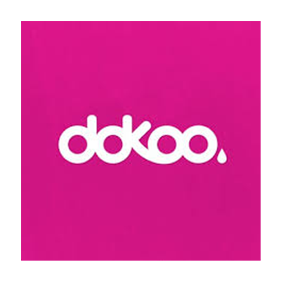 Dokoo Digital was setup up in 2013 in Holywood, Northern Ireland. Dokoo specializes in three cores areas. Social Media Management, Social Media Advertising and Social Media Training. Working with some of the UK biggest brands has established Dokoo as leaders in the UK and Irish markets. Dokoo Digital offers a range of social media management services. From managing all channels to running targeted ads for their clients.