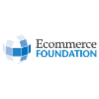 E-Commerce Foundation 1 | Digital Marketing Community