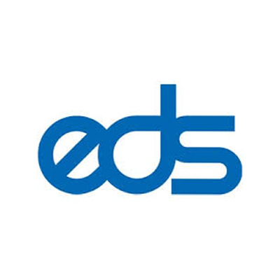 EDS is a team of digital media experts delivering online business solutions and exceptional digital marketing results for companies worldwide. EDS combine commercial thinking with technical brilliance in website design and development, SEO and pay per click, content generation, online communications and social media. EDS develop cross-channel digital marketing campaigns that champion a range of different techniques to achieve these goals, be it traffic driving, lead generation, e-commerce, brand awareness, engagement, or all of the above.