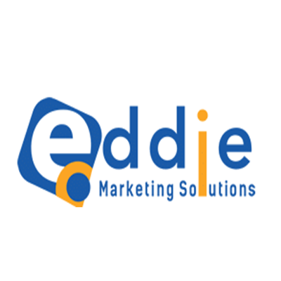 Eddie Tech Solutions was founded in 2006, with an outreach towards business relationships that enable organizations to enhance their cost-effectiveness, efficiency and competitiveness through value-added use of Information Technology. Eddie Tech Solutions offers IT solutions including Web designing, SEO, PPC Management, Social Media Marketing, Search Engine Marketing, consultancy, and training, making it a one-stop center of synergistic computer-based solutions and skills acquisition.