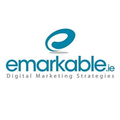 Emarkable generates revenue opportunities for B2B Companies. Emarkable work with companies to generate revenue opportunities using digital marketing, in particular, using inbound marketing services and marketing automation services. Their unique process, a combination of content development, marketing automation, email marketing and social media marketing, has resulted in their customers succeeding in new markets and emarkable becoming a leading digital marketing agency in Ireland.