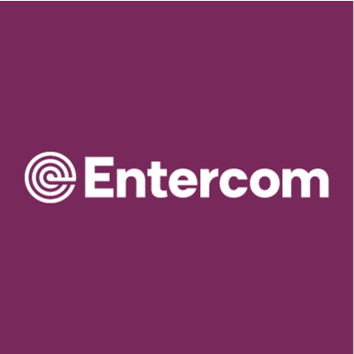 Entercom is a leading American media and entertainment company reaching and engaging over 170 million people each month through its premier collection of highly rated, award-winning radio stations, digital platforms and live events.As one of the country's two largest radio broadcasters, Entercom offers integrated marketing solutions and delivers the power of local connection on a national scale with coverage of close to 90% of persons 12+ in the top 50 markets. Entercom is the #1 creator of live, original, local audio content and the nation's unrivaled leader in news and sports radio.