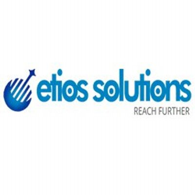 Etios Solutions provide end to end digital services to grow your brand online. Etios Solutions understand that your website and mobile application is the face of your company and that's why they create custom and responsive websites after doing intensive research on your industry. The websites and apps created by them lead to a higher conversion rate and ROI. Their websites are targeted to generate qualified leads and create your brand loyalty. Etios Solutions believe in creating a strong partnership with their clients. Etios Solutions have completed more than 650 projects successfully.
