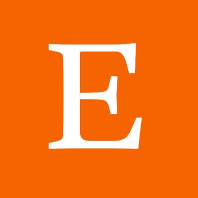 Etsy, Inc. Logo