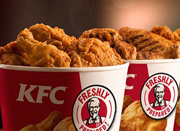 How KFC Poland Use Facebook and Instagram video Ads in Rising Awareness of its Cheese Menu by 8 Points? 2 | Digital Marketing Community