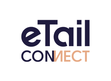 eTail Connect 2019 Conference