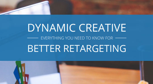 Everything You Need to Know for Better Retargeting - Nanigans