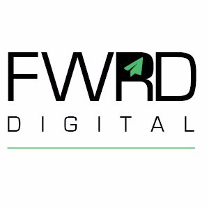 FWRD Digital is an NYC-based paid media agency specializing in Paid Search (PPC/SEM) and Paid Social. FWRD Digital partner with both eCommerce and Lead-Gen companies from all over the world. At FWRD, they build and implement a holistic strategy that incorporates Social and SEM together for a well-rounded, sophisticated plan to drive your company's goals. FWRD Digital drive revenue and/or leads with advanced audience segmentation, hyper-targeting, and an appropriate marketing mix across all channels.