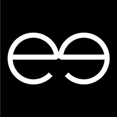 FreeWheel Logo