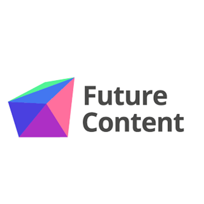 Future Content, formerly known as AbleGrad, is a content agency in Bristol. Established in 2012, Future Content specializes in content strategy, content creation, and content distribution. Future Content certainly ensures your blog is regularly updated with interesting articles, but Future Content also offers guidance, advice and help to those who need it; a collaborative effort to get the best results. From strategy to planning to the final product, they can do it all.