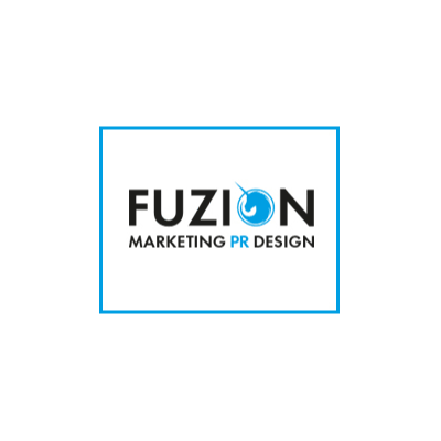 Fuzion Communications is a Marketing, PR, Graphic Design and Online Strategy agency with offices in Dublin and Cork in Ireland. Fuzion Communications was founded by Deirdre Waldron in 2000 joined in 2003 by Greg Canty. Fuzion provides an extensive range of services to clients in different industry sectors both Regionally and Nationally.