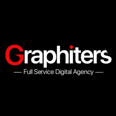 Graphiters is a full-service digital agency. Graphiters offer a wide range of services like Web design, SEO, Social Media Design, Social Media Marketing, App development, Game development, SMS Marketing, Content Writing, SEM, Campaign development and Print Media. Their vision is to create awareness among the people, to help them achieve their Goals. Graphiters teach them the methods to Increase their revenues, encourage them to take advantages and guide them the right path to represent their business to the World.