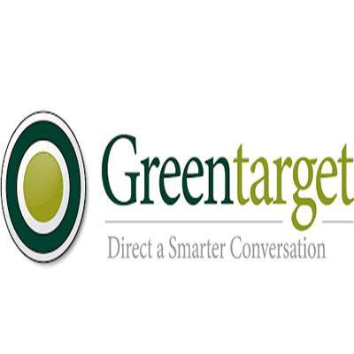 Greentarget Global 1 | Digital Marketing Community