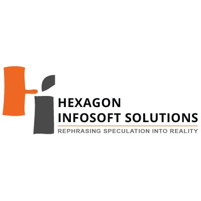 Hexagon Infosoft Solutions is a leading and globally accepted IT solution provider currently at the forefront of software technologies to serve the people across the world looking to their interest and demand. Hexagon Infosoft Solutions not only offer the best of technologies but also their unique Global Application Delivery Model (GADM) helps them to offer the most competitive price along with their flexible client-centric engagement models.