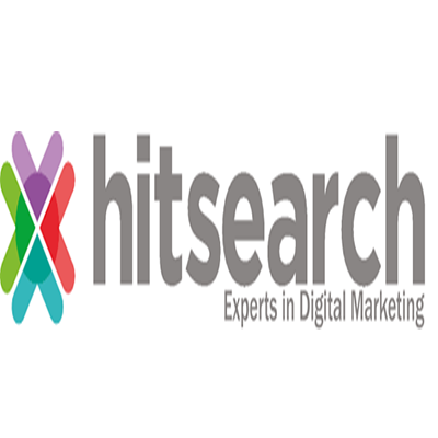 """Hit Search is honest and accountable, strategic and creative, digital marketing experts. Since 2007, Hit Search has been building a creative, vibrant and hard working team of specialists in SEO, PPC, content marketing, social media, conversion rate optimization, and mobile services. Hit Search also offers """"Little Birdy,"""" their real-time brand scanning software.All of their clients benefit from real-time reporting dashboards that enable clients to view, at a glance, how their websites are performing and how they are performing against agreed targets."""