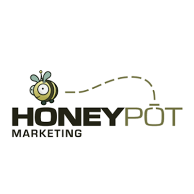 Honeypot Marketing is an experienced team of conversion-focused marketers specializing in demand and lead generation, inbound sales conversion, content creation, social media, email marketing and SEO strategies. At Honeypot Marketing they've been delivering services, technologies, strategies, and tactics since 2003 that show measurable results. Honeypot Marketing believes that marketing is changing for the better and they're working to help businesses navigate that change.