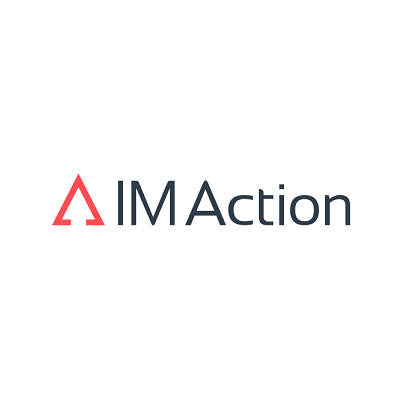 IM Action is a professional digital marketing agency. IM Action employs a boutique approach to provide highly personalized online marketing services to their valued clients. IM Action believes that great projects are driven by great people and make sure each of their clients has a perfectly balanced project team. From onboarding to setup and to daily execution tasks, they focus on data when making project decisions. IM Action has built a strong reporting ecosystem to keep everyone on both clients' and their teams informed and aware of how they perform, what they do and where they are heading to.