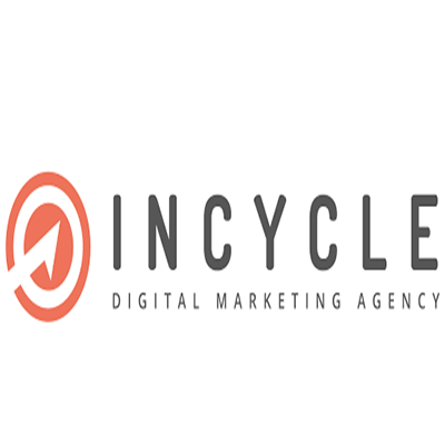 INCYCLE Marketing is a digital marketing agency in Dubai, UAE. Their focus is on creating inbound marketing and growth driven initiatives for smart businesses. INCYCLE Marketing pride themselves on creating high-quality and effective Digital marketing solutions that above all deliver powerful results.Powered by their team of digital experts, their clients experience a surge in organic website traffic, business leads, brand awareness and ultimately revenue.