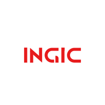 INGIC is a results-driven mobile app strategy, design, and development company, focused towards high conversion rate through custom development. INGIC comprises of the most talented, skilled and experienced professionals from the industry. INGIC transform simple ideas into great products. Their aim is to convert a simple creative thought into robust functional solutions that speak for itself.