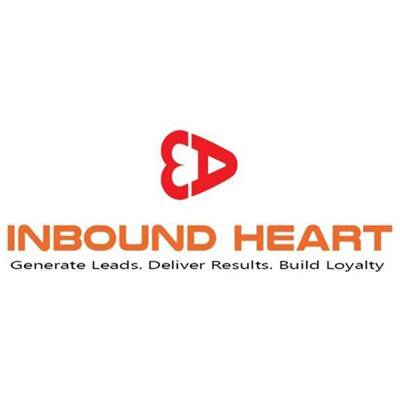 Inbound Heart's story began when a group of marketers from diverse backgrounds and with a combined experience of over 15 years came together with a common vision to help businesses harness the power of inbound marketing. Their team at Inbound Heart has worked on several marketing campaigns across different advertising channels for several verticals of business on client and agency side for over a decade. Now their team has turned its focus on the future of advertising- inbound marketing.