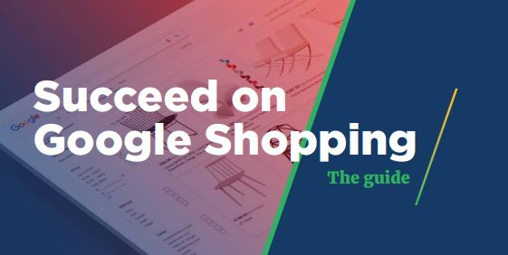 Increase Your Sales With Google Shopping - Lengow