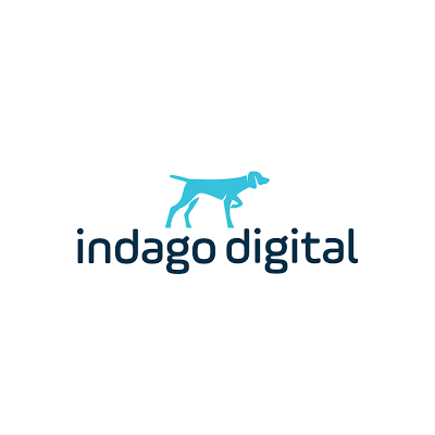 Indago Digital is Bing certified and a Google Premier Partner. Indago Digital is the industries search experts providing SEO and SEM training to IAB and ADMA. Indago Digital is a digital marketing agency that specializes in running acquisition campaigns through the channels that drive low-cost conversions.SEO and SEM are at the heart of what Indago Digital do but they're also experts in Display, Mobile and Social Media. If you are looking for Australia's leading digital marketing agency get in touch now.