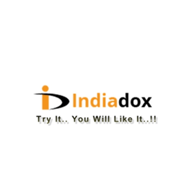 Indiadox Solution Inc is a complete web solution provider, located in Jaipur, India, which provides full range of services like High End Software Development, Website Design and Development, Domain Registration, Web Hosting, Search Engine Optimization (SEO), E-commerce Solutions, Content Management System, Graphic Designing and other IT related works. Indiadox Solutions aim at having long term and fruitful associations with their clients based on trust, genuine interest and understanding in client's business needs. Indiadox Solutions provide complete IT business solutions to an organization who would like to have a Web presence and Tailor made software solutions.