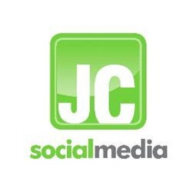JC Social Media is a specialist social media marketing agency helping companies grow theirbrandand generate sales over social media. The business provides full social media management as well as training and consultancy services.JC Social Media's training department helps businesses manage their own social media presence by upskilling the people in charge of their key platforms.Through a results-driven approach, JC Social Media has managed the accounts of hundreds of clients across almost every sector. With particular experience in the healthcare, education and automotive sectors, the business has won several accolades for its performance.