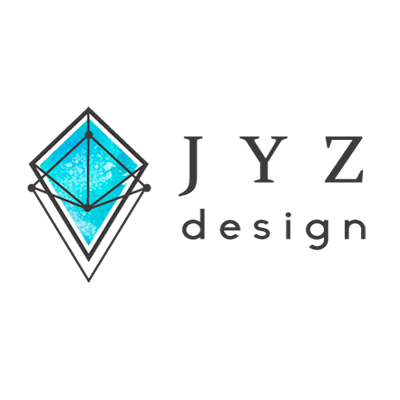 Founded and based in Calgary, JYZ has become part of the vibrant community of entrepreneurs. JYZ Design is a design and marketing agency differentiating ourselves with the pure quality of work. JYZ Design is real designers, developers and marketers who are entrepreneurs ourselves and are thus plugged into the mindset, struggles, opportunities and successes of those who seek to build their own legacy. JYZ Design loves what they do, and that passion compels them to create great work. JYZ Design listens to your stories and relays them through dynamic copy and gorgeous designs so that your clients fall in love with your story as well.