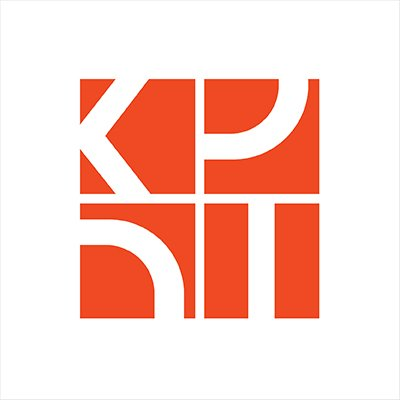 KPDI is a full-service digital design and development agency. KPDI serves you as a key partner in digital innovation, integrating technology into process and marketing across platforms including web, mobile, automation, and data processing. KPDI have in house experts in Strategy, Design, Development, Project Management, IA and QA to ensure KPDI deliver on time and on budget and create value for you.