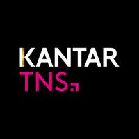 Kantar TNS Logo