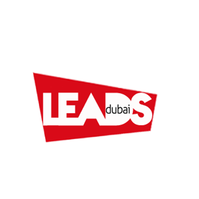 Leads Dubai is a lead generation company which delivers your products ads to prospective customers online. Leads Dubai help you get more leads from targeted businesses and help you get more website traffic. This helps your products and services get more visibility and Leads. Leads Dubai have Certified Google Partners and served over 100 companies to achieve their marketing goals. Their digital marketing team is passionate and believe in trying new approaches and strategies. Leads Dubai offer - SMS and Email Marketing, Google Adwords Advertising, SEO Services, Social Media Marketing.
