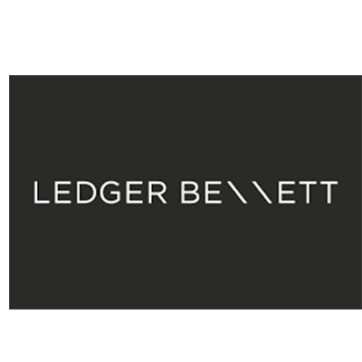 Ledger Bennett is a digital marketing agency based in Milton Keynes. They specialize in Strategy and planning, Content Marketing, Marketing automation, Delivering comms campaigns globally, Inbound Marketing, Demand Generation, Social Media, Community Management, Reporting and Analytics, and B2B Marketing. Ledger Bennett does everything you would expect of a full-service demand generation marketing agency. Only Ledger Bennett do it better. If you need a one-off asset like an eBook, they can research it, write it and design it. If you need a complex, multi-channel, multi-region campaign, they can create it, build it, launch it, run it and report on it. If you want something between the two, they're still the one.