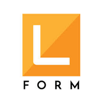 As a best in class provider of digital marketing for companies in the B2B industrial technology sector, Lform understands the importance of precision and consistency. Whether you are involved in engineering, manufacturing, distribution or sales, you know that innovation is only the first step. You must have the infrastructure to move a product from development to introduction and growth, the expertise to produce consistent results, and the drive to persevere no matter what obstacles you face. Lform combines creativity and technological prowess to deliver results-driven digital design and marketing solutions.