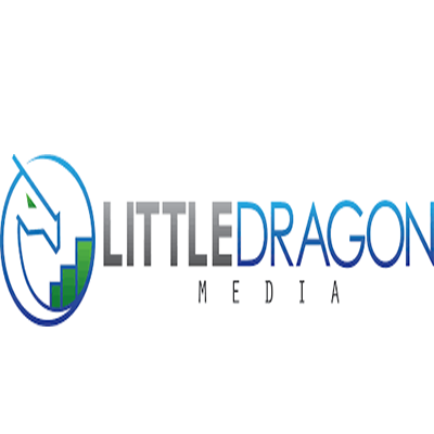 Little Dragon Media is a leading web design, development and marketing agency located in midtown Toronto. Little Dragon Media offer unparalleled Graphic Design, WordPress Development Services, Search Engine Optimization and Social Media Marketing services to their small and medium business clients located in Toronto, Montreal, Vancouver, Edmonton, Calgary and all over Canada. Little Dragon Media stand out by going the extra mile for their clients to make sure they are satisfied with their services.