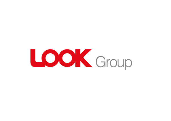 Look Advertising was founded in 1980.Look, is the oldest private advertising agency in Egypt. And has remained as one of the leading agencies in the region for 34 years. First clients were Mobil and Canada Dry. Over years the client's list expanded to include some of Egypt's top names. Including coca cola, the ministry of tourism for eleven consecutive years, and numerous national and multinational clients.