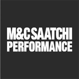 M&C Saatchi Performance 1 | Digital Marketing Community