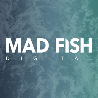 Mad Fish Digital is a full-service digital marketing agency which provides customized and innovative solutions for clients that target B2B and B2C markets. Mad Fish Digital work with a wide range of industries, however, some of their most successful case studies tend to be in one of five focus areas: Higher Education, Healthcare, Technology, Manufacturing, and Online Retail. Their team of experts specializes in using the latest digital marketing tools and tactics to provide their clients with innovative pieces to the digital marketing puzzle.