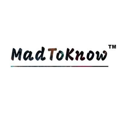 MadToKnow™, an initiate under MenteCraft Creations, is one among the Best Digital Marketing Companies in Bangalore. MadToKnow have over 5+ years of experience in Digital and Online Marketing in India. Having their headquarters in Bengaluru, they have served various businesses from USA, UK, Canada, Dubai, Australia and so on. MadToKnow™ was started in the year 2013 by two multi-disciplinary engineering graduates with an aim to become one among the top 10 digital marketing companies in Bangalore. They started off with acquiring clients from Bengaluru (ಬೆಂಗಳೂರು) and later moved on with USA, UK, Canada and Dubai. Now having more than 5+ years of experience in the field, they move on to conduct Digital Marketing Training in Bangalore & also conduct Online Digital Marketing Courses in Bangalore.
