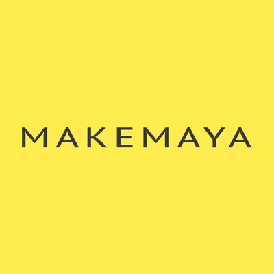 MakeMaya is an IT company with service areas diverse as website design and development company incorporated in the year 2017, MakeMaya understands that a website features that are attractive and compelling and avoids the Design mistakes that website design company often make, can work wonders for your brand. As a website design service, MakeMaya knows that well-designed websites are an excellent tool not just for lead generation but also for Brand Building. In effect, your Website is like a digital Business Card.