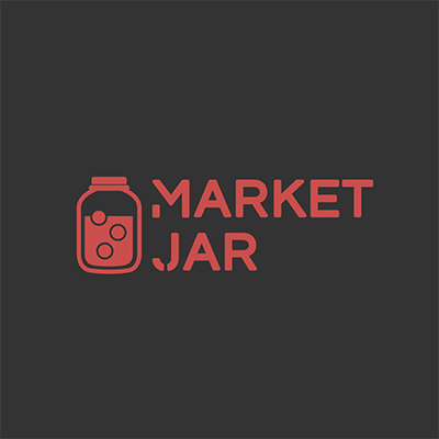 Market jar is a dynamic team of highly experienced designers and they specialize in producing powerful and cost-effective online services. Market Jar are a rapidly growing group of open-minded people, sometimes a little mad, perfectionists, they observe every detail. Market Jar are designers, developers, product managers but above all people who love what they do and always give clients their best.