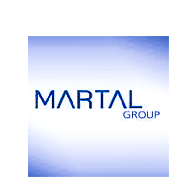 Martal is your on-demand sales partner in North America, servicing B2B tech companies in the US and Canada, generating them qualified leads, providing support staff and services right through to signed contracts. Their fractional sales executives and account managers will help your team in sourcing deals, pitching prospects and winning new business. Martal Group has been a global player in developing business opportunities and expansion into the lucrative U.S. market place since 2003. Their fractional sales executives, marketing leaders and account managers will help your team in sourcing deals, pitching prospects and winning new business.