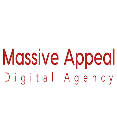 Massive Appeal is a digital agency that specializes in search engine optimization, Google ads management and conversion optimization. Massive Appeal design websites that clearly communicate your message and convert visitors into customers. Massive Appeal setup and install analytics for all of their websites. With analytics, you will be able to track your website visitors and see detailed traffic reports.