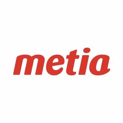 Metia creates amazing experiences, ignite conversation, activate communities, inform customers and influence decision makers. Metia achieves these goals for our clients through a unique mix of marketing consulting, design, and development expertise. Their services include strategy and data-driven insights, content marketing, CRM, marketing automation, email, social, design, UX, apps, web design and development, analytics and community management, throughout their offices in London, Singapore, Austin, and Seattle.Their team has a singular focus: to design and deliver the best marketing solutions in the world.