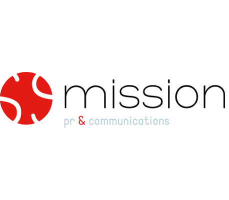 Mission PR and Communications has been on a Mission to provide results-driven, highly successful PR campaigns nationally and internationally since their inception. Although a relatively new agency, Mission packs a punch with a wealth of experience, a hunger to achieve for its clients and a relentless pursuit for publicity across all platforms for every single campaign. With Mission, you can be assured that your account is always taken care of by a senior experienced PR professional.