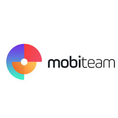 Mobiteam delivers custom software development on an extended range of technologies. Mobiteam optimizes your monthly costs by delivering on-demand dedicated professional software developers, without the need to hire any. Mobiteam is the IT Company based in Berlin (Germany), and 3 divisions in London, Toronto, and Chisinau. Its team created 2 successful global startups and made exits to US and UK Companies in 2016 and 2017. Mobiteam provides Internet-related services like Web application and Website development. Mobiteam develops the Internet shop's site, online catalogs.