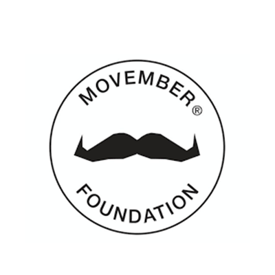 The Movember Foundation is the only charity tackling men's health on a global scale, year round. By 2030, Movember Foundation will reduce the number of men dying prematurely by 25%.The Foundation funds game-changing men's health projects. Millions have joined the movement, raising $710 million to help them fund over 1,200 projects focusing on prostate cancer, testicular cancer, mental health and suicide prevention. In addition, their Awareness and Education program is encouraging men to become more aware of their health, to talk about the big stuff in life, and take action when health issues arise.